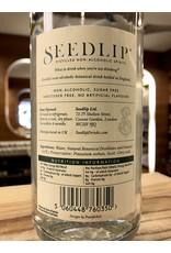 Seedlip Grove Citrus Non-Alcoholic Spirit - 700 ML