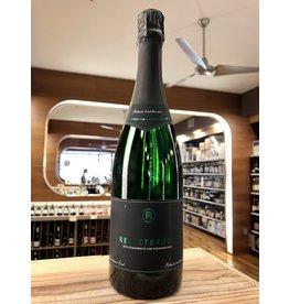 Hans Reisetbauer Brut Cider - 750 ML