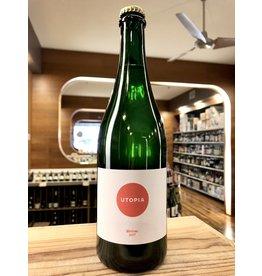 Utopia Blazena Cider - 750 ML