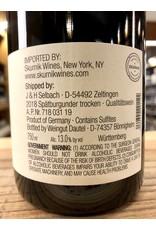 Dautel Pinot Noir - 750 ML