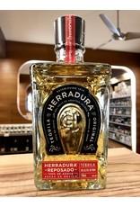 Herradura Reposado Tequila - 750 ML