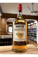 Mount Gay Eclipse Rum - 750 ML