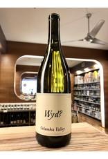 Swick Wyd? Chardonnay - 750 ML