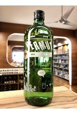 Casa Mariol Vermut Blanc - 1 Liter