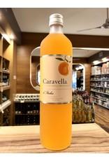 Caravella Orangecello - 750 ML