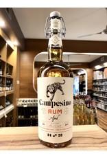 Campesino Aged Rum - 750 ML