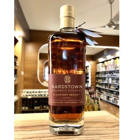 Bardstown Discovery Bourbon - 750 ML