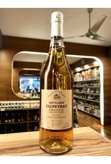 Du Peyrat Organic Selection Cognac - 750 ML