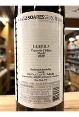 Guerila Pinela - 750 ML