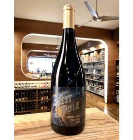 Boheme West Pole Pinot Noir - 750 ML