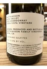 Matthiasson Linda Vista Chardonnay - 750 ML
