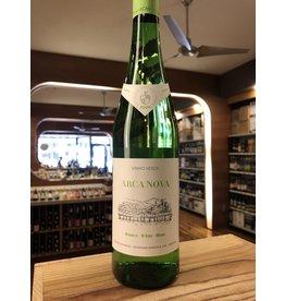 Arca Nova Vinho Verde - 750 ML
