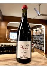 Dutraive Fleurie La Tonne Beaujolais - 750 ML