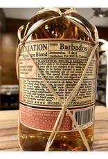 Plantation 5 Year Barbados Rum - 750 ML
