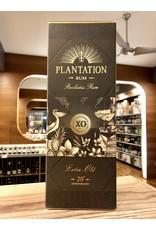 Plantation 20th Anniversary XO Rum - 750 ML