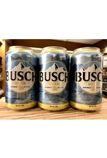 Busch - 6x12 oz.