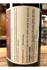 Lingua Franca AVNI Pinot Noir - 750 ML