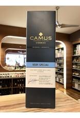 Camus Very Special Cognac - 750 ML