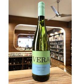 Vera Vinho Verde - 750 ML