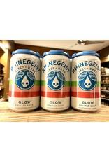 Rhinegeist Glow Fruited Sour Ale - 6x12 oz.