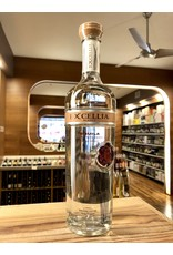 Excellia Blanco Tequila - 750 ML