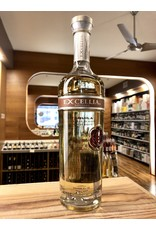 Excellia Reposado Tequila - 750 ML