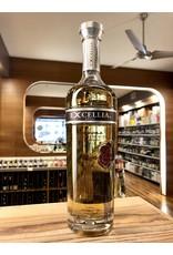 Excellia Anejo Tequila - 750 ML