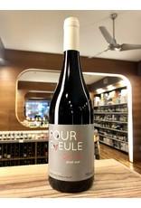 Clos des Fous Pour Ma Gueule Pinot Noir - 750 ML