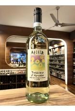 Atilia Trebbiano d'Abruzzo - 1 Liter