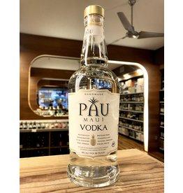 Pau Maui Vodka - 750 ML
