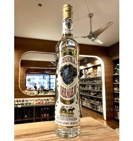 Corralejo Blanco Tequila - 750 ML