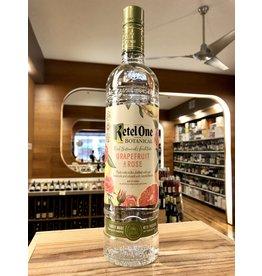 Ketel One Grapefruit Rose Vodka - 750 ML