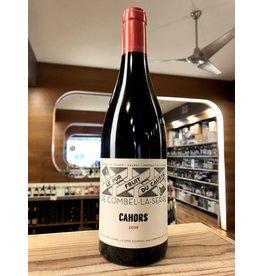 Combel-La-Serre Le Pur Fruit du Causse Cahors - 750 ML