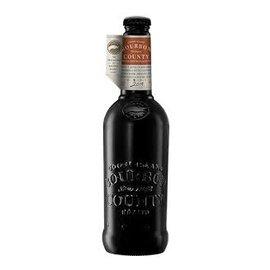 Gose Island Bourbon County Brand Cafe De Olla 13.5% ABV, 16,9 oz Bottle