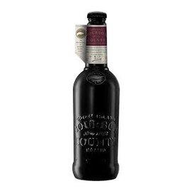 Gose Island Bourbon County Mon Cheri Stout 14.1% ABV, 16,9 oz Bottle