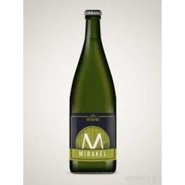 Brouwerij De Ranke Brouwerij De Ranke-Mirakel, Sour 5,5% ABV 25 oz Bottle