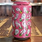 Prairie Vape Tricks Sour Ale, 5.9% Abv, 12oz Can