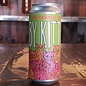 Fat Orange Cat Brew Co. Baby Kittens IPA, 6.5% ABV, 16oz Can