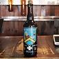 St. Bernardus Abt 12 Belgian Quadrupel, 10% ABV, 25oz Bottle