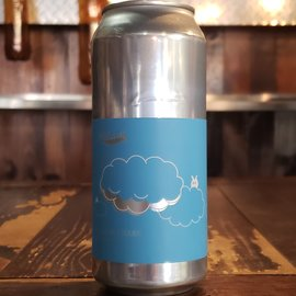 Finback Finback Rolling In Clouds IPA, 7.1% ABV, 16oz Can