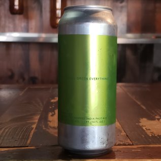 Other Half DDH Small Green Everything IPA, 4.8% ABV, 16oz Can