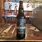 Westbrook Westbrook-Mexican Cake 2020 Stout, 10.5% ABV, 22oz Bottle
