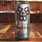 Bissell Brothers The Substance IPA 6.6% ABV 16oz Can