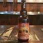 Logsdon Farmhouse Ales Spontane Wilde, Lambic 7.5% ABV 12.7 oz Bottle