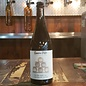 Garden Path Fermentation Garden Path Fermintation-The Prime Barrel Age Wild Ale 7.2% ABV 25 oz Bottle