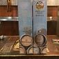 Hof Ten Dormaal Blond Ale Armagnac Barrel (2016) 12% ABV Bottle 750 ML