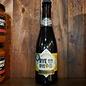 Boulevard Rye On Rye With Maple Syrup Aged In Rye Whiskey Barrels 2020 Bottle 12oz ABV 13.2%