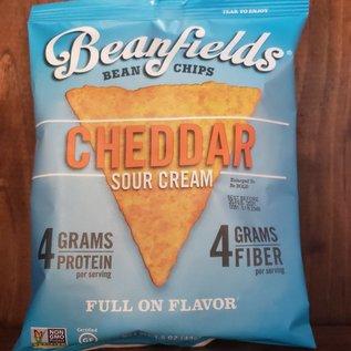 Beanfields Beanfields Bean Chips Sour Cream 1.5 oz