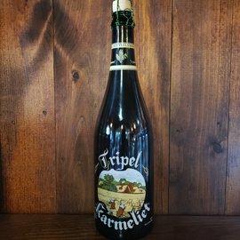Tripel Karmeliet 8.4% 25.4 oz Bottle