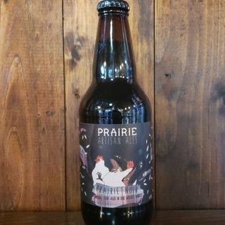 Prairie Artisian Ales Prairie Noir Imperial Stout 11% ABV 12 oz Bottle